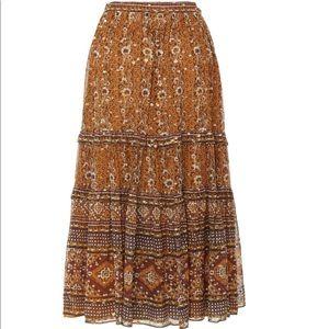 Ulla Johnson Thea Skirt